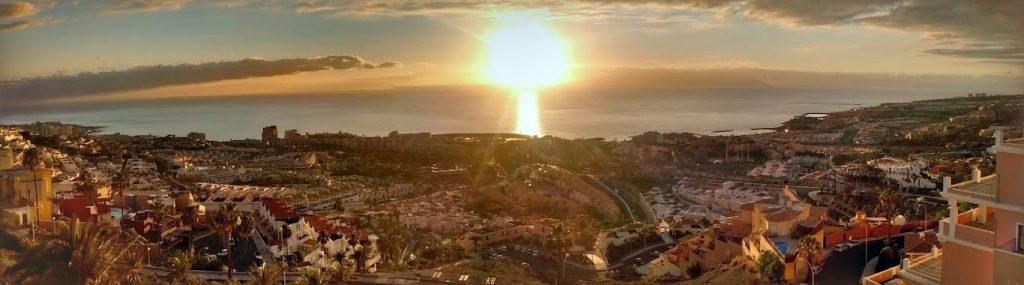 Come acquistare casa, appartamento o negozio a Tenerife e in Canarie